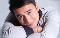 JM de Guzman nears 2M followers on Instagram!