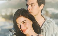 THROWBACK: Anne Curtis recalls romantic Paris moment with Erwan Heussaff!