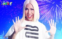 Vice Ganda, to go solo for this year's Magpasikat!