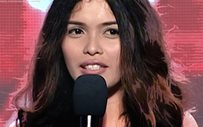 KZ looks back on her 'X Factor' win in new IG post!