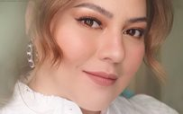 Karla Estrada goes on vacation in Palawan!