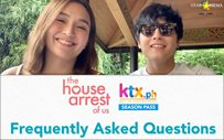 How to watch 'The House Arrest of Us' on KTX.ph