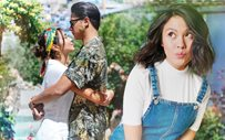 Frankie Pangilinan proclaims: 'I'm the world's biggest KathNiel stan'