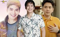 3 of Joshua Garcia's most iconic scenes in movies!