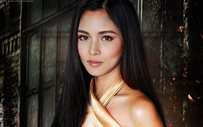 Kim Chiu on being tagged as the Millennial Horror Queen