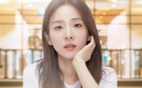 Sandara Park reveals how a five-year dating ban affected her love life