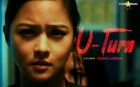 The trailer of 'U-Turn' will send you into horror overdrive