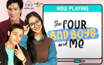 5 mysteries 'The Four Bad Boys and Me' finale will answer!