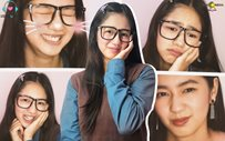 All of Kaori Oinuma's most adorable moments as Candice, compiled!