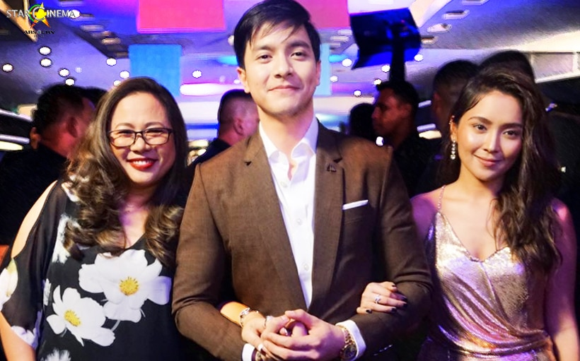 'Hello, Love, Goodbye' wins big at the Nationals of Asian Academy Creative Awards 2020!