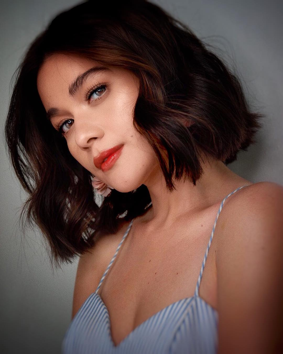Most beautiful photos of Bea Alonzo