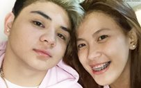 Here's how Bugoy Cariño and EJ Laure first met