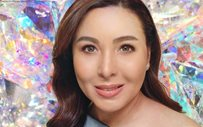 Marjorie Barretto recalls stalking a cheating ex-boyfriend back in the '90s