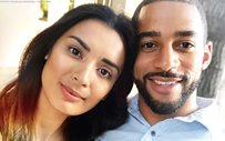 Michelle Madrigal admits going through marriage counseling with husband
