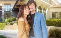 Daniel and Kathryn describe their dream house!