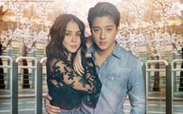 Kathryn approves of Daniel working with other actresses