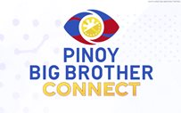 'Pinoy Big Brother Connect' auditions reach over 11,000