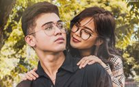 EXCLUSIVE: Maris Racal and Iñigo Pascual on reuniting in 'Boyette (Not A Girl Yet)'