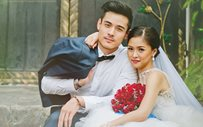 Are Kim Chiu and Xian Lim talking about marriage? Kim answers!