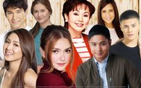 18 Pinoy celebs who are proud Scorpios!