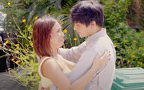 'The House Arrest of Us' Episode 1 Recap: Pamamanhikan From Hell