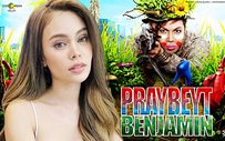 Ivana Alawi to join Vice Ganda in the third 'Praybeyt Benjamin' film