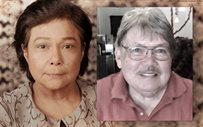 Nora Aunor pays tribute to late director Al Quinn