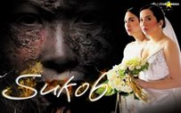 'Sukob' Supercut: Two sisters and a wedding!