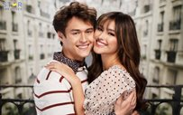 LizQuen, being 'courted' by Star Cinema for a project