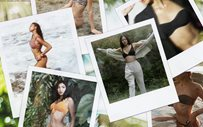 The best of Nadine Lustre's bikini photos