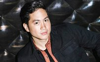 Axel Torres shares cryptic posts following his ex AJ Raval's dating news with Aljur Abrenica