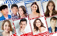 COMPILED: Celebrities who are registered voters