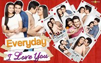 FULL MOVIE: 'Everyday I Love You' is not your typical love triangle story