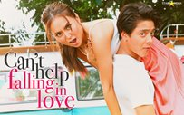 FULL MOVIE: 'Can't Help Falling in Love' embarks on the funny twists of fate