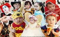 10 celebrity baby Halloween costumes you can take inspiration from
