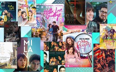 You can now stream these Filipino films on Apple TV and Prime Video!