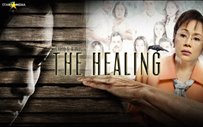 FULL MOVIE: 'The Healing' is not for the faint-hearted