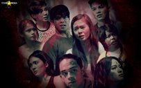 SPOILER ALERT: 'Bloody Crayons' cast spill trivia behind the film's iconic death scenes