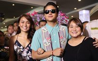 'CHFIL' Special Screening