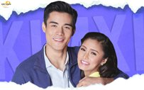 Xian comments on KimXi's Instagram relationship status