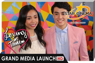 Maymay reacts on her bashers and her protectors (Edward, included)