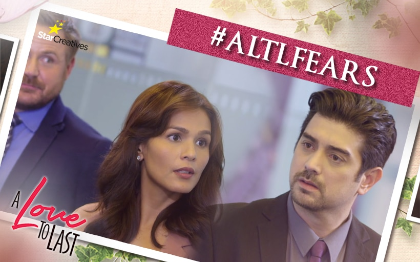 #ALTLFears Recap: Celba and Silverio's partnership