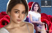 ReelxReal Exclusive: Elisse seeks to make deeper impact through vlogging