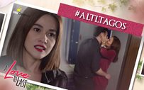 #ALTLTagos Recap: Sting of betrayal