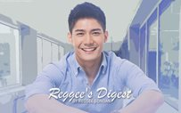 REGGEE'S DIGEST: Will Robi pursue a career in medicine?
