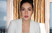 Why Shaina feels 'lucky and unworthy' to be part of new Lav Diaz film