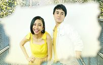 MayWard reveals their ideal partners