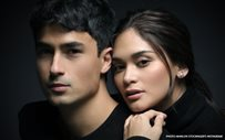 Marlon's birthday message for Pia puts split rumors to rest