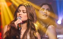You'll love Maris even more with her latest song cover!