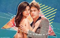 #TeddyBearDay: Here's Enrique's first grand gesture to win Liza's heart in 'Just The Way You Are'